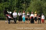 Sommerfest 2011 (30).jpg